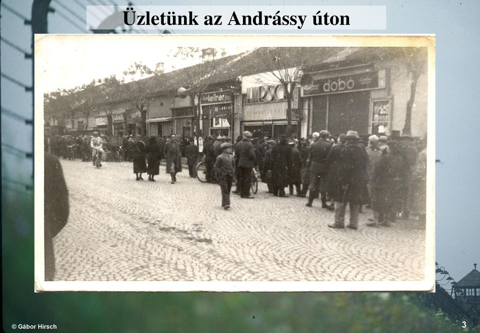 Andrássy