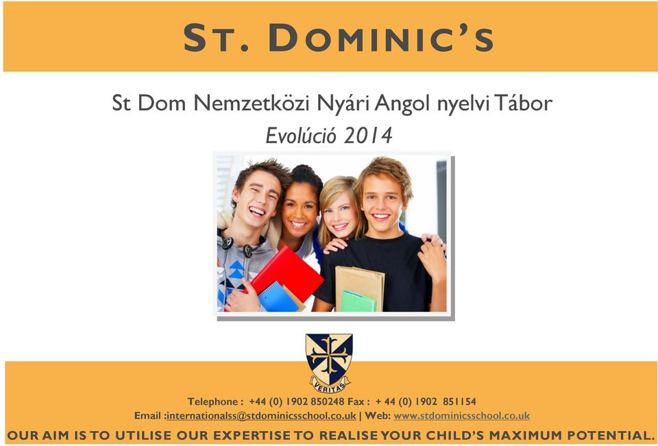 :internationalss@stdominicsschool.co.