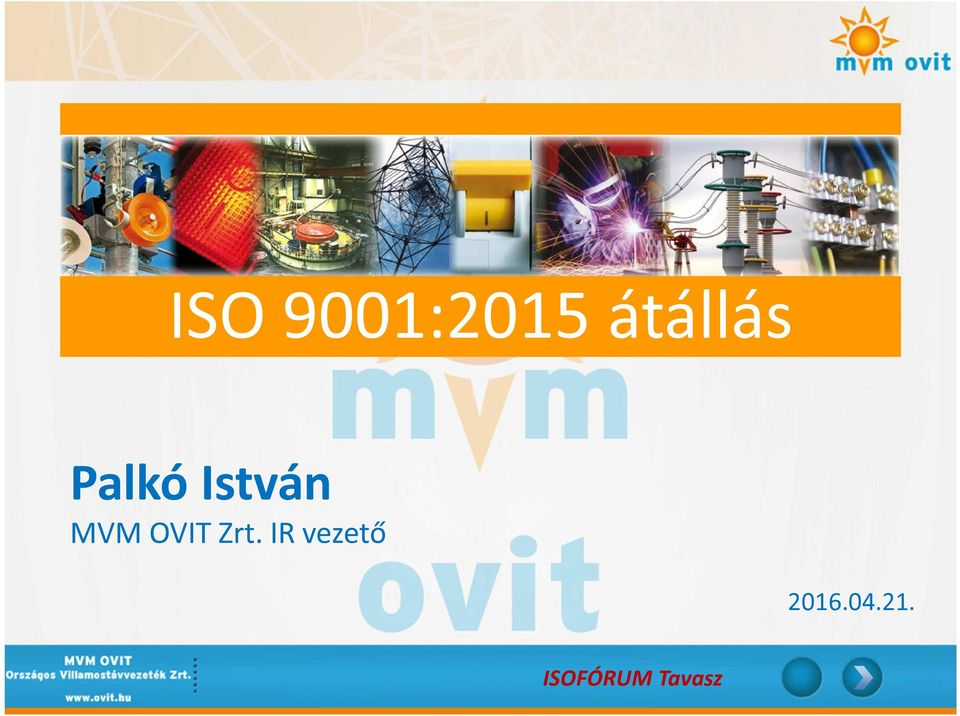 iso 9001 2015 pdf download