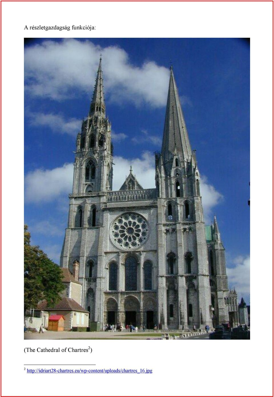 2 http://idriart28-chartres.