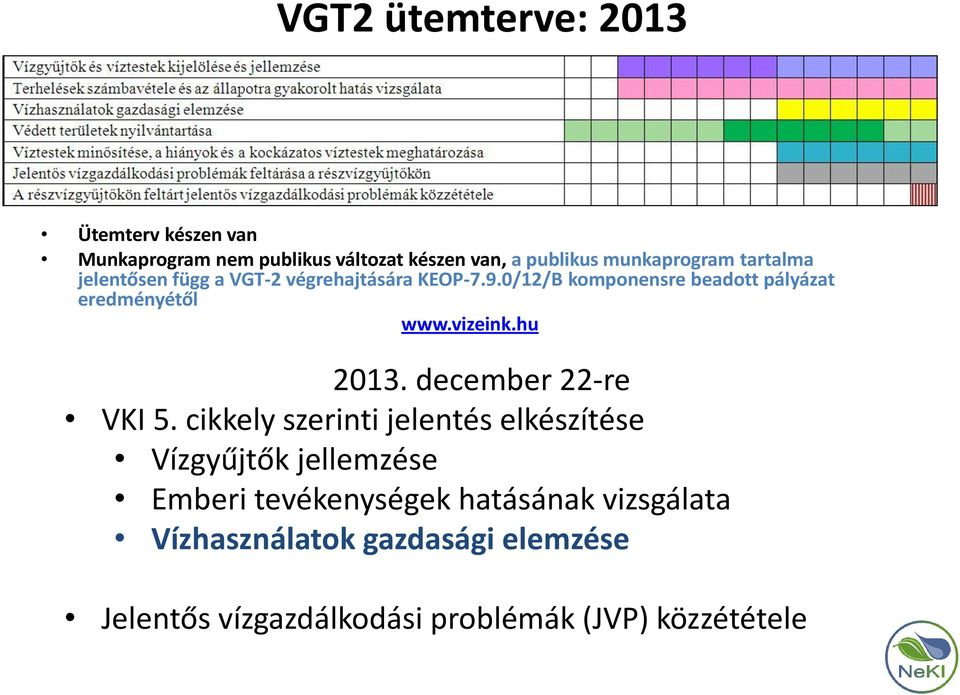 vizeink.hu 2013. december 22-re VKI 5.