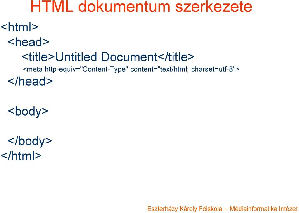 "http-equiv=""content-type"""