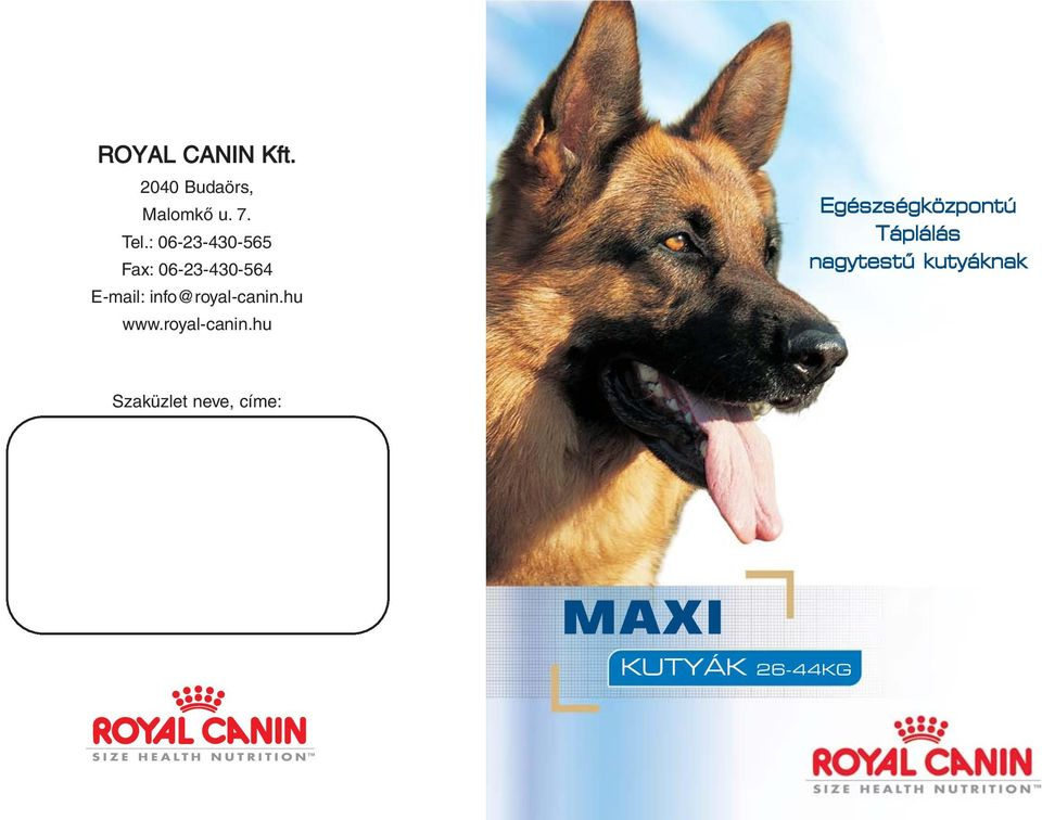 hu www.royal-canin.