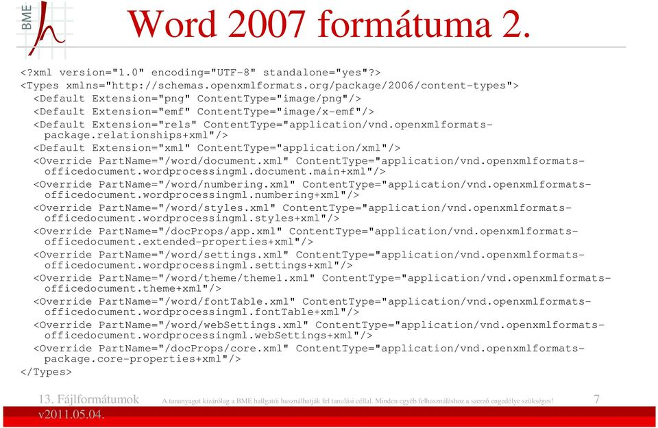 "openxmlformatspackage.relationships+xml""/> <Default Extension=""xml"" ContentType=""application/xml""/> <Override PartName=""/word/document.xml"" ContentType=""application/vnd.openxmlformatsofficedocument."