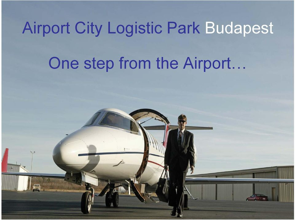 Budapest One
