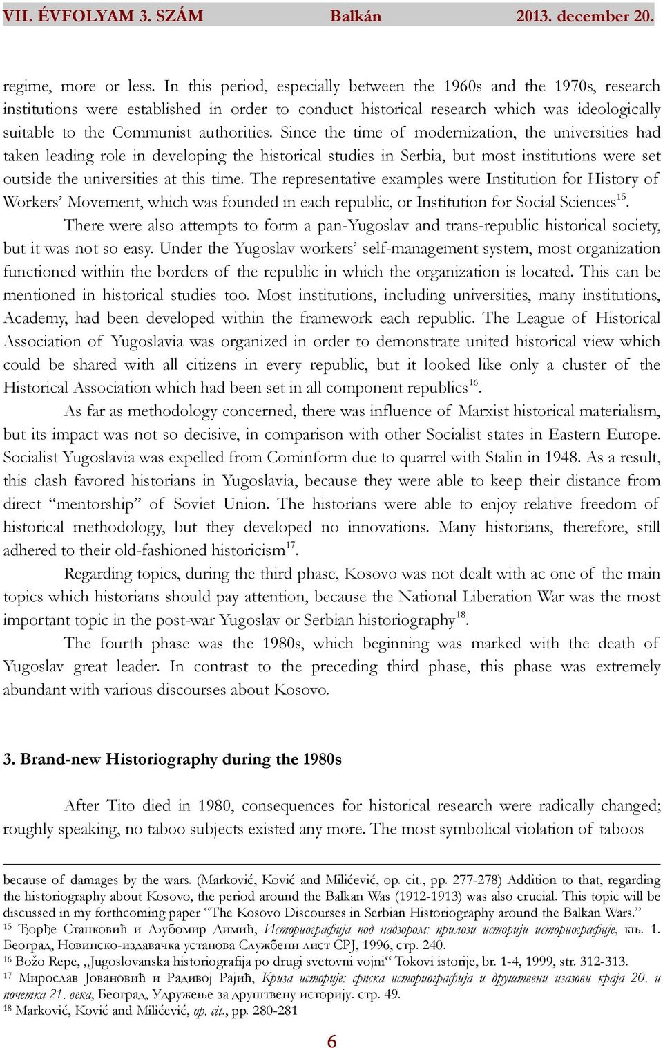 authorities.