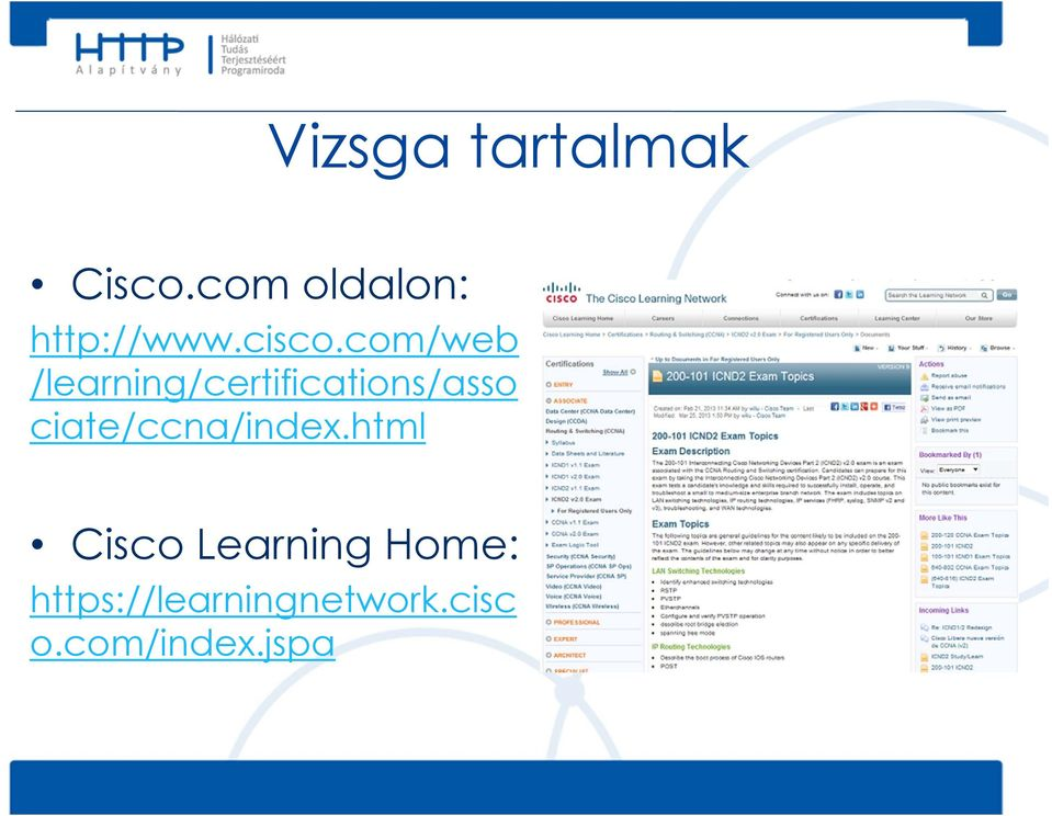 com/web /learning/certifications/asso