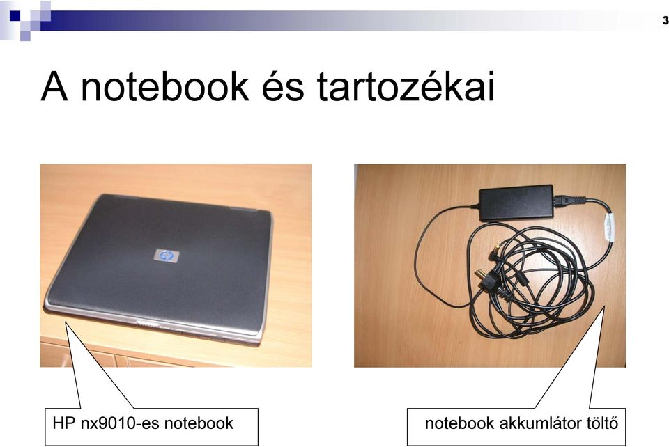nx9010-es notebook