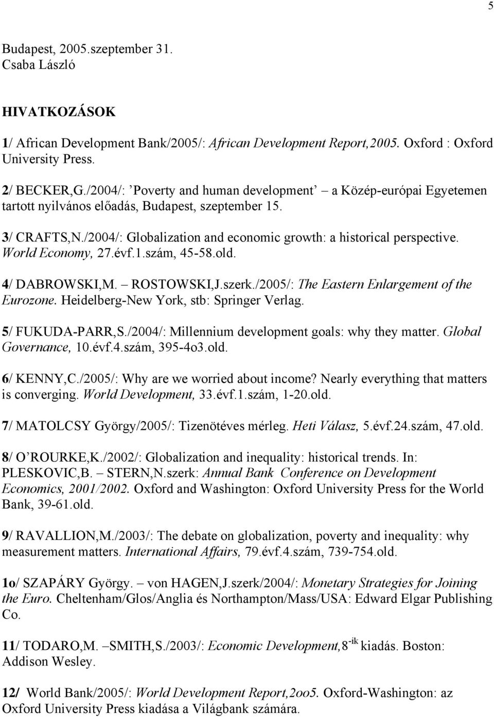international economics pearson addison wesley 2006 pdf