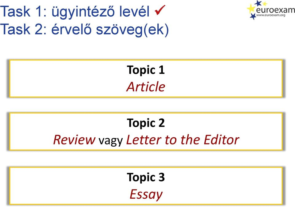 Article Topic 2 Review vagy