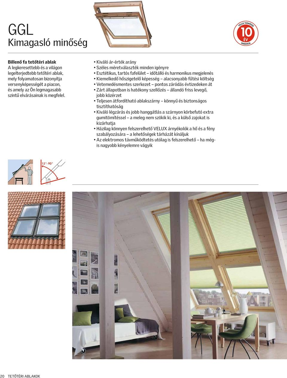 rkatal gus rv nyes prilis 1 j t l velux pdf. Black Bedroom Furniture Sets. Home Design Ideas