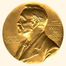 "669(2004) Nobel-díj 2010 ""for"