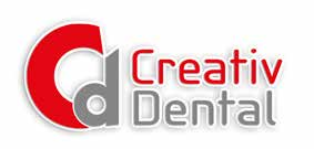 creativdental.hu TopDental: www.dentalunit.