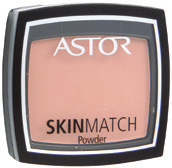 849-29% 3699 2769 * Astor Skin Match púder 1 3499 2499 Rimmel Royal Blush pirosító 1 25% 1 2699