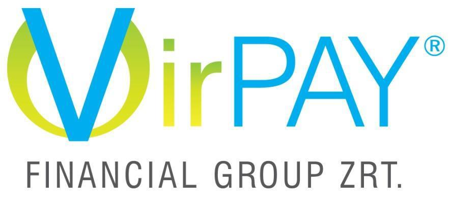 VIRPAY Financial Group Zrt.