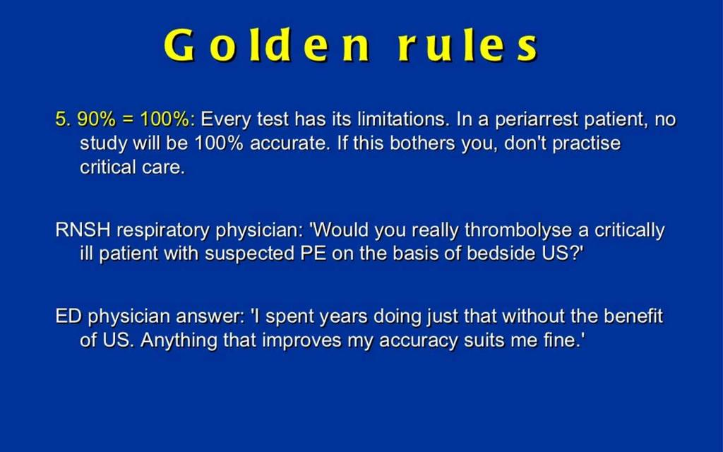 https://sydneyhems.