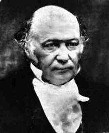 Kvaterniók Sir William Rowan Hamilton 1843 október 16.