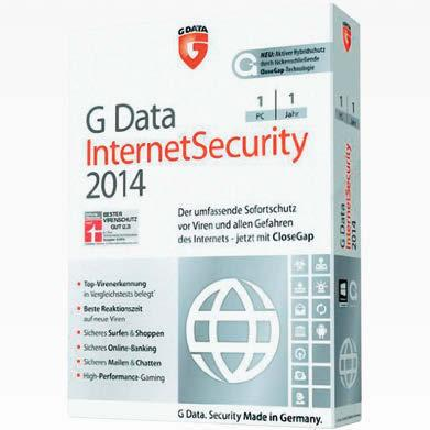 December32411 jelszó: WT04B2 Panda Antivirus Pro 2014, Panda Global Security 2014, Global Protection 2014, Internet Security for Netbooks 2014