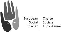 26/05/2013 RAP/RCha/HUN/3(2013) EUROPEAN SOCIAL CHARTER 3rd National Report on the implementation of the European Social Charter submitted by THE