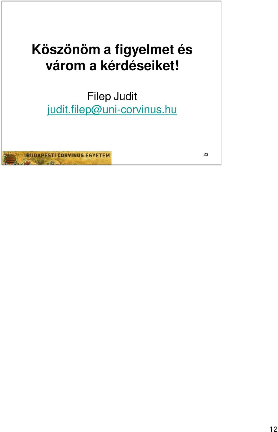 Filep Judit judit.