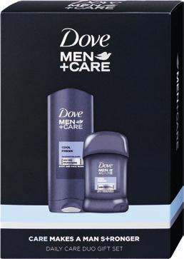 Adidas Pure Game Deo Body Spray Review Indian Makeup and